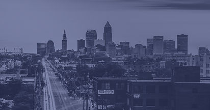 Greater Cleveland Image