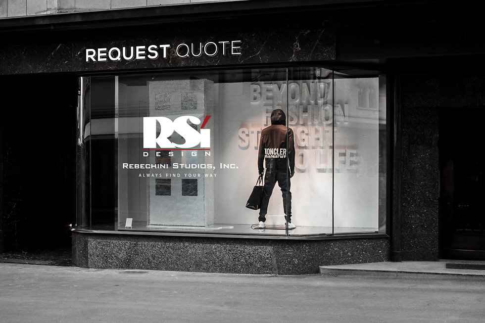 Storefront Mockup.jpg