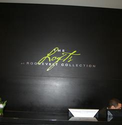 Lobby Logo.JPG