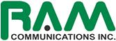 logo-ram-communications-2.png