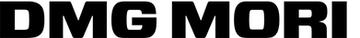 DMG-MORI-black-logo.png