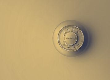Home Energy Assistance Step Forward