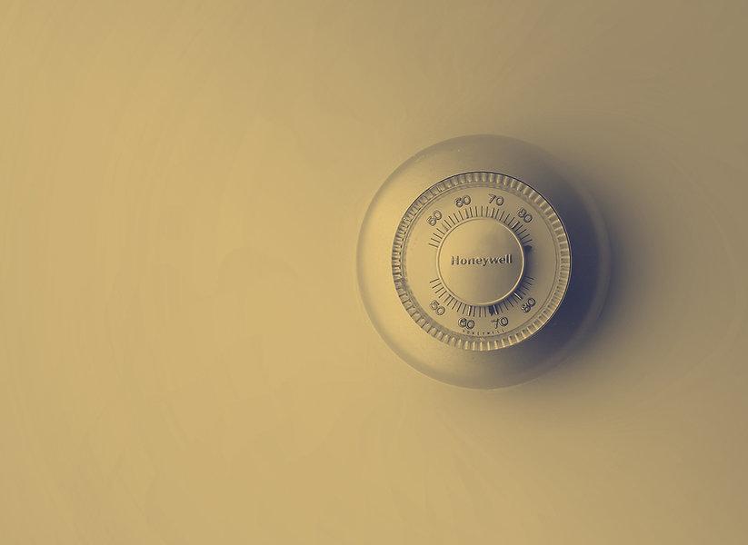 Home Energy Assistance Program at Step Forward