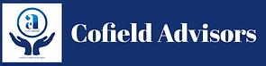 Cofield Advisors Case Study