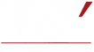RSi White logo-01.png