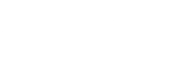 AC square space logo white.png