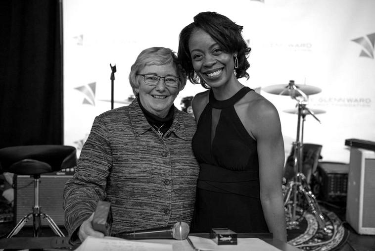 Award With Sister Susan Sanders_edited.j