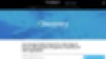 773Designs - Post Meridan Website Case Study