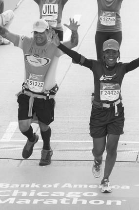 Marathon Photo edited_edited.jpg