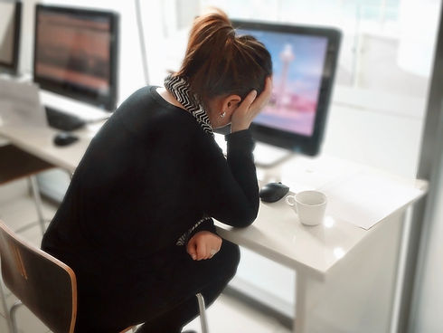 emotions-stress-professional-business-wo
