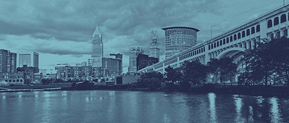 About Us Cleveland Ohio