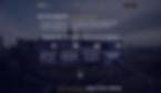 773Designs Website Case Study - True Mentors Mentor Qualification Page