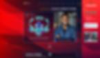 773Designs Website Case Study - True Mentors Profile Page