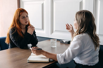 psychotherapist-psychiatrist-therapy-psy
