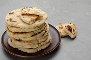 homemade-tasty-traditional-pita-bread-st