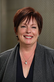 Elaine Artale