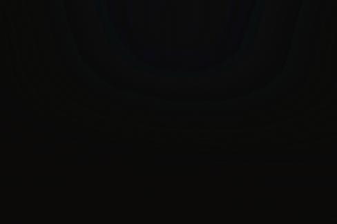 black-gradient60_edited.png