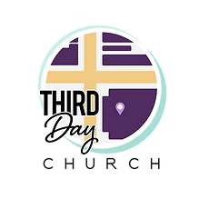 ThirdDayChurch_Black-01.png