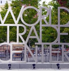 WTC_Sign2.jpeg