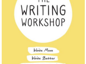 Cursory Advice for Writing in the Academy