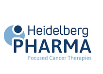 logo-heidelberg-pharma.png