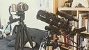 camer_telescope.jpg