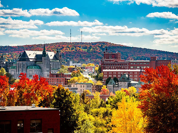 Sherbrooke in the Fall copy.jpg