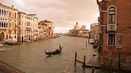 Venice%202010%20p1_edited.jpg