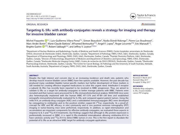IL-5Ra clinical paper.jpg