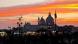 Venice 2010 p3.jpg