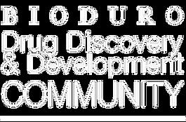 Bioduro logo.png