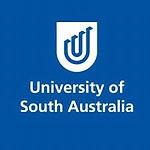 Univ SA logo.jpeg