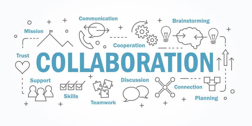 team-collaboration-101.jpg