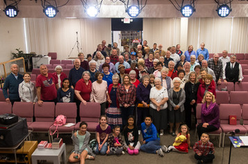 Church Nov 2018.jpg