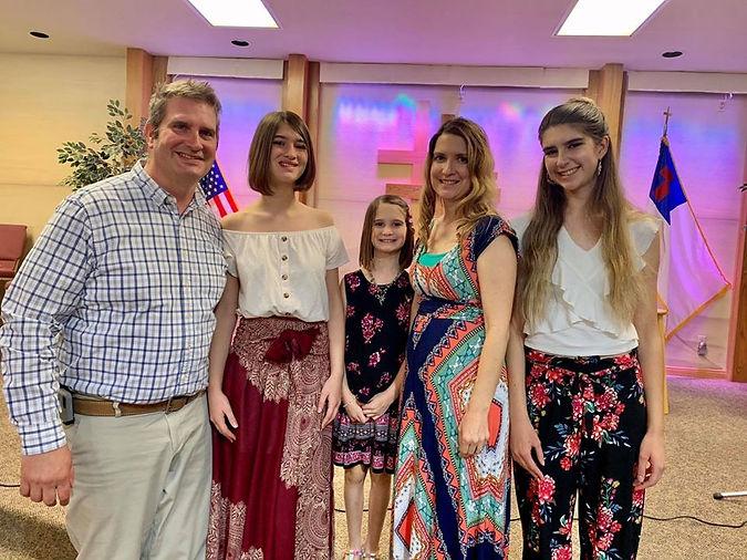 Ryan&family.jpg