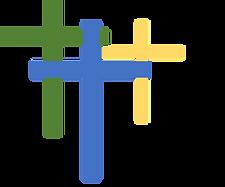 FCC Logo.png