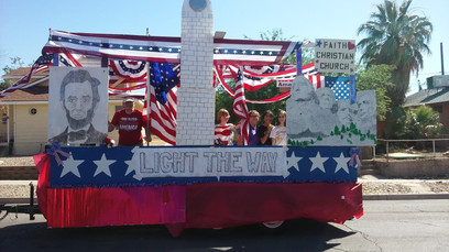 church float july 2016.jpg