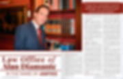 Attorney-at-Law-Magazine-Vol.-1-No.2.png