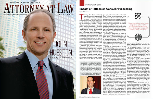 Attorney-at-Law-Magazine-Vol.-2-No-6.png