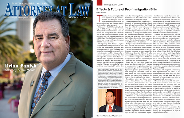 Attorney-at-Law-Magazine-Vol.-2-No-2.png