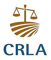 The_CRLA_Logo.jpg