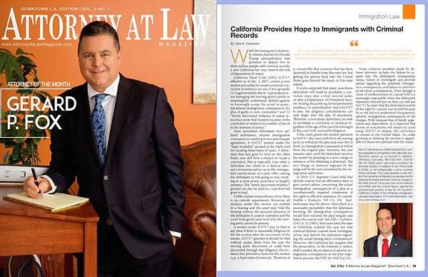 Attorney-at-Law-Magazine-Vol3-No-2.jpg