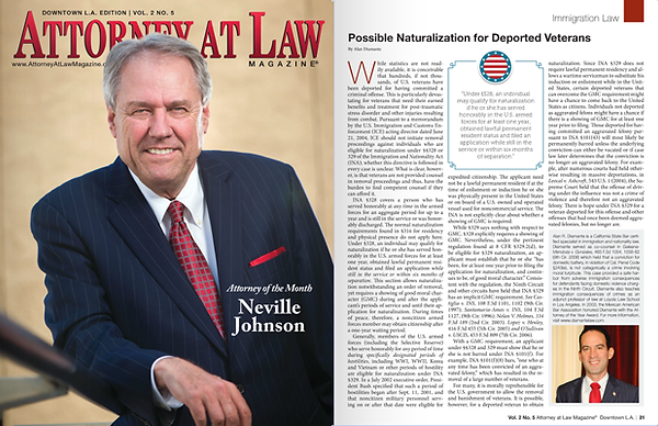Attorney-at-Law-Magazine-Vol.-2-No-5.png