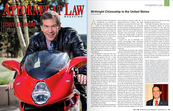 Attorney-at-Law-Magazine-Vol.-1-No.3.png