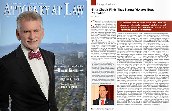 Attorney-at-Law-Magazine-Vol.-2-No-4.png
