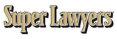 BWS-super-lawyer-logo-1200x800.jpg