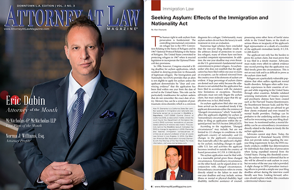 Attorney-at-Law-Magazine-Vol.-2-No-3.png