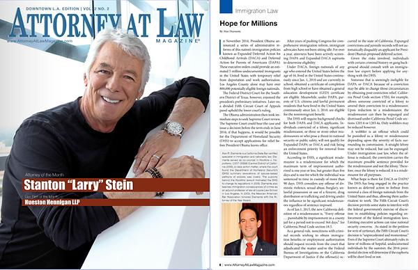 Attorney-at-Law-Magazine-Vol.-2-No-22.pn