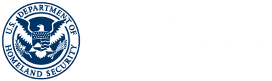 USCIS_Logo-2x.png