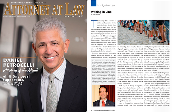 Attorney-at-Law-Magazine-Vol.-1-No.4.png
